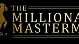 Giancarlo Barraza & Ed Hong – 500k Millionaire Mastermind (Bing Ads)