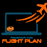 Keith Krance/Dominate Web Media - Facebook Ads Flight Plan & Agency Domination