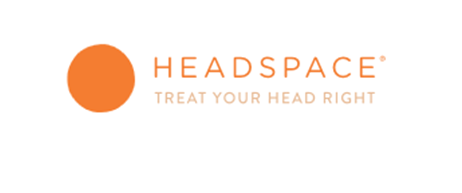 Andy Puddicombe – Headspace version 2