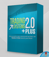 MTI – Trading Systems 2.0 Plus Course