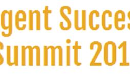 Mike Cerrone - Agent Success Summit 2016