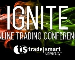 TradeSmart University - Winter 2016 Ignite Trading Conference (2016)