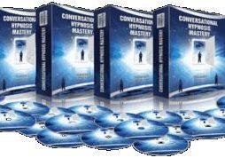 Igor Ledochowski – Conversational Hypnosis Mastery System (Revised with Bonuses)