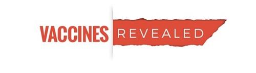 Dr Patrick Gentempo – Vaccines Revealed Docu-Series 2017