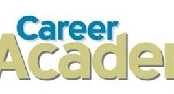 Career Academy – Effective Bookkeeping and Payroll