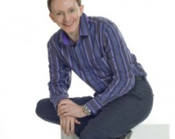 Jonathan Clark - NLP Master Practitioner Course