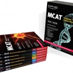 MCAT Course 2016 with Video-Kaplan