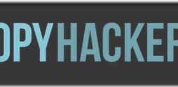 CopyHackers - Conversion Copywriting Workshop