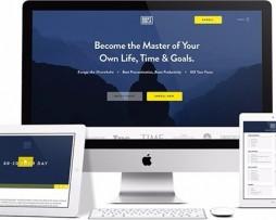 Cathryn & Allen – Self Mastery Academy