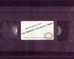 Richard Bandler - The Marshall University Tapes