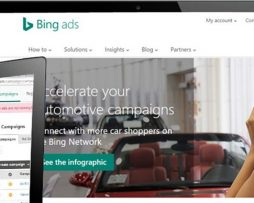 Chris Groves & Jason Harris - Bing PPC Breakthrough Formula