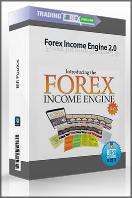 Forex income engine review