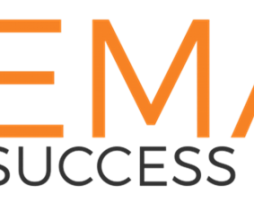 Ben Settle, Andre Chaperon and Perry Marshall - Email Success Summit