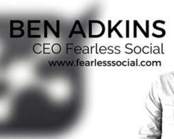 Ben Adkins – Email Inception Master Class