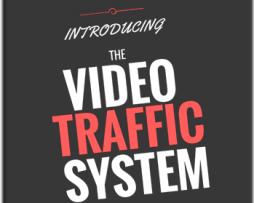 Adam Linkenauge - Video Traffic System