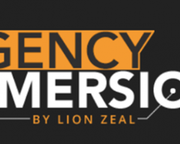 Lion Zeal - Agency Immersion