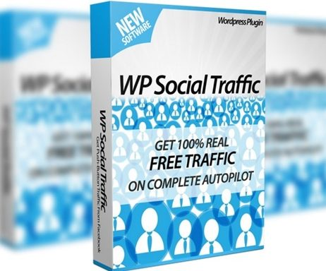 Build Traffic Massive Bonus 2017