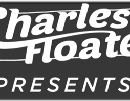 Charles-Floate