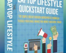 The Laptop Lifestyle Quickstart