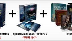 Quantum Abundance Method