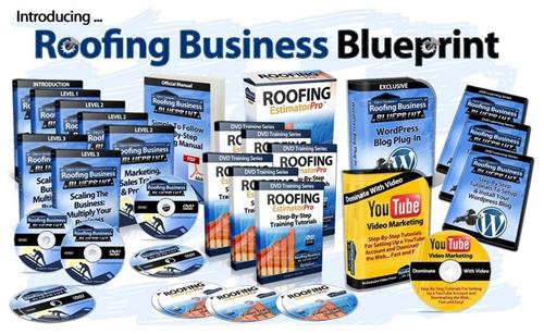 David deschaine roofing business blueprint bizzkom online shop david deschaine roofing business blueprint malvernweather Choice Image