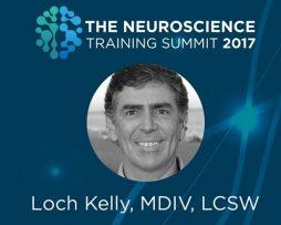 Sounds True – The Neuroscience Training Summit 2017
