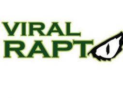 ViralRaptor FE