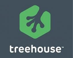 Treehouse – WordPress Development Track