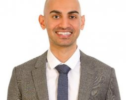 Neil Patel – Advanced Consulting / Marketing Program